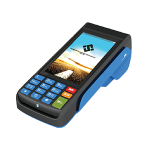 Smart POS S1000plus