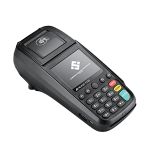 Traditional POS K320